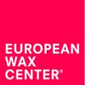 e-wax
