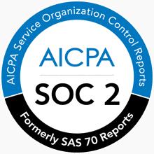 SOC 2 Certification report