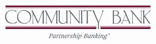 community-bank