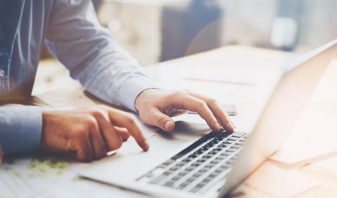 Standstill Agreement Sign Online Signnow