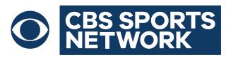 cbs-sports-network