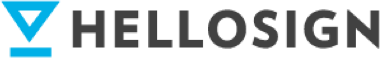 Compare SignNow and HelloSign