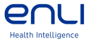enli health intelligence