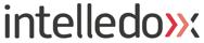 intelledox