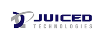 juiced technologies