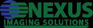 nexus imaging solutions
