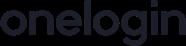 Browser logo