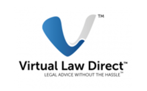 virtual law direct