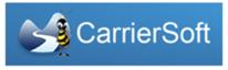 carriersoft