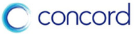 Browser logo