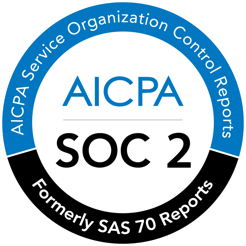 SOC 2 Type II Security