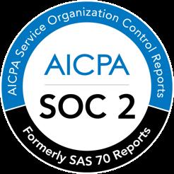 SOC2 Type II
