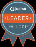 leader-badge