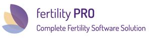 Fertility Pro